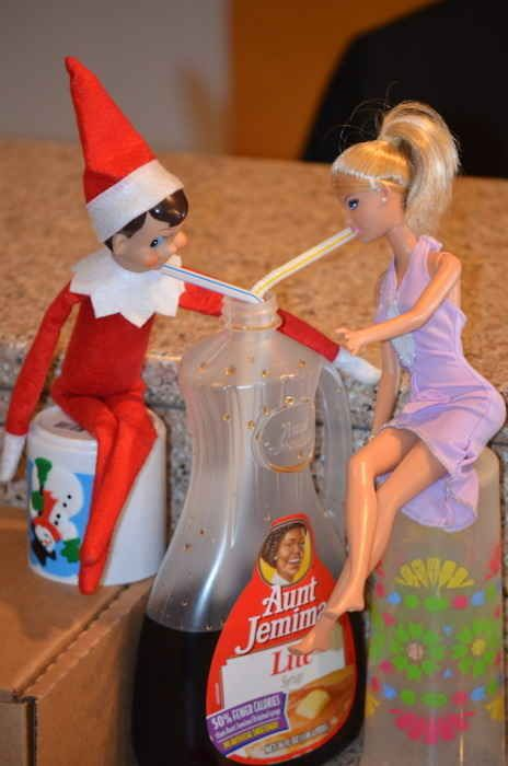 Elf adoption learning express toys and gifts for Elf on the shelf adoption