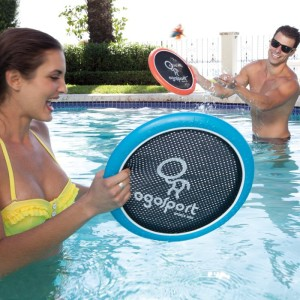 Ogo Sport Pool Learning Express