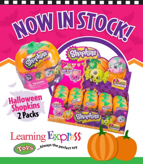 halloween-shopkins