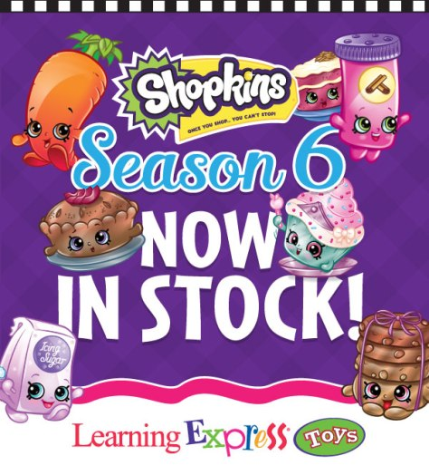 shopkins-season-6