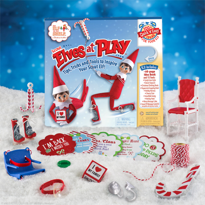 elves-at-play-learning-express
