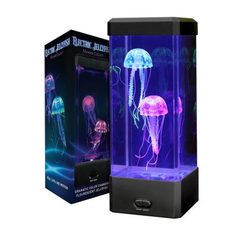 jelly-fish-lamp-learning-express