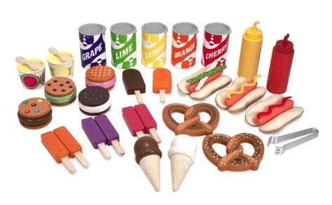 snacks-melissa-and-doug
