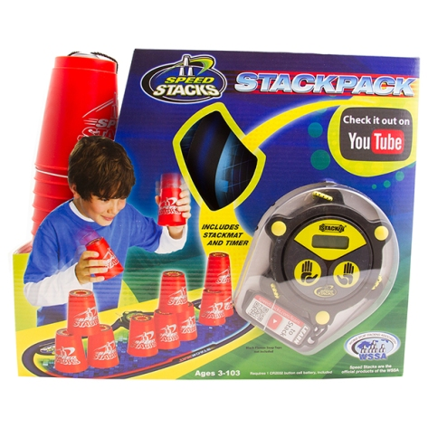 speed-stacks-learning-express